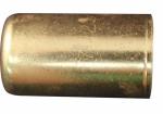 Milton - 1654-2 - Brass Hose Ferrule 1 x .525 ID