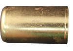 Milton - 1654-4 - Brass Hose Ferrule 1 x .593 ID