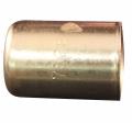 Milton - 1654-6 Brass Hose Ferrule 1