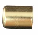 Milton - 1654-9 - Brass Hose Ferrule 1 x .750 ID