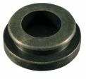 Milton - 1865-3 - Rubber Washer Universal Coupling