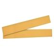 Mirka - 23-170-080 - Gold File Paper Grit 80E