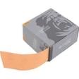 Mirka - 23-574-100 - PSA File Paper 100D