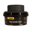 Mirka - 9193500111 - Dry Guide Coat