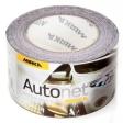 Mirka - AE-570-080 - Autonet 80 Grt Blk