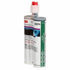 3M - 04274 - NVH Dampening Material, 200 mL