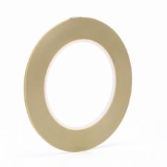 3M - 06308 - Scotch Fine Line Tape, 06308, 218 Green, 3/32 in x 60 yd 4.7 mil