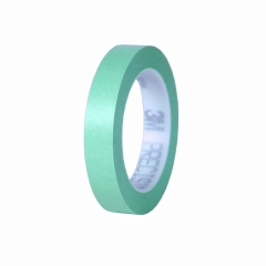 3M - 06529 - Precision Masking Tape, 3/4 in x 60 yds