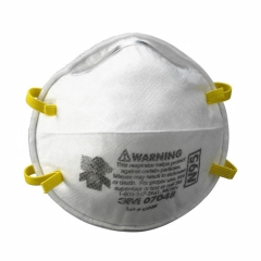 Pack of 24 3M 06543 Highland 2727 48 mm x 55 m Masking Tape
