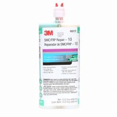 3M - 08272 - Fiberglass Repair Adhesive, 400 mL