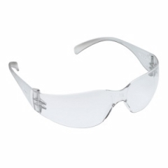 3M - 11326 - Clear Temples, Clear Hard Coat Lens
