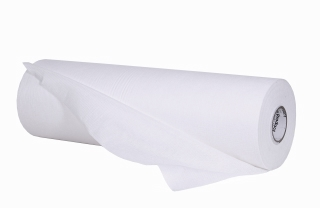 3M - 36852 - Dirt Trap Protection Material, 28 in x 300ft