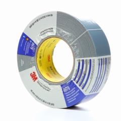 3M - 56468 - Performance Plus Duct Tape Slate 48mm x 54.8m