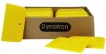 3M - 00344 - Dynatron Yellow Spreader, 344, 3 x 4 - 70008006879