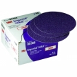 3M - 00368 - Imperial Stikit Disc, 00368, 5 in, 36E