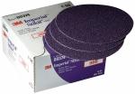 3M - 00374 - Imperial Stikit Disc, 6 inch, 36E, 50 discs per box