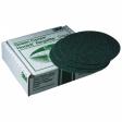 3M - 00513 - Green Corps Hookit Regalite Disc, 00513, 6 in, 60E