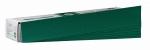 3M - 00538 - Green Corps Hookit Regalite Sheet, 00538, 2 3/4 in x 16 1/2 in, 100E