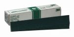3M - 00543 - Green Corps Hookit Regalite Sheet, 00543, 2 3/4 in x 16 1/2 in, 36E