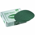 3M - 00615 - Green Corps Hookit Disc D/F, 6 in, 00615, 40E