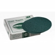 3M - 00625 - Green Corps Hookit Regalite Disc D/F, 00625, 8 in, 36E