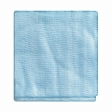 3M - 00823 - Dynatron Blue Tack Cloth - 70008007034