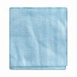 3M - 00823 - Bondo Dynatron Blue Tack Cloth - 70008007034
