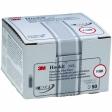 3M - 00908 - Hookit Finishing Film Disc, 00908, 3 inch, P1200