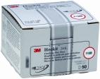 3M - 00909 - Hookit Finishing Film Disc, 00909, 3 inch, P1000