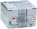 3M - 00910 - Hookit Finishing Film Disc, 3 in, P800