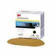 3M - 00912 - Hookit Gold Disc, 3 in, P500A