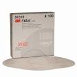 3M - 01319 - Stikit Finishing Film Disc, 01319, 6 inch, P1000
