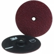 3M - 01429 - Kut-Down Disc, 50 Grit, 3 inch