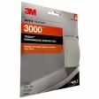 3M - 01459 - 3M Trizact Performance Sanding Disc, 3000 Grit, 6 inch