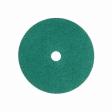 3M - 01923 - Green Corps Fibre Disc, 01923, 7 in x 7/8 in, 24