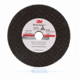 3M - 01988 - 3M General Purpose Cut-Off Wheel, 3 inch x 1/16 inch x 3/8 inch