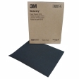 3M - 02014 - Wetordry Paper Sheet 431Q, 9 in x 11 in 180 C-weight
