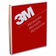 3M - 02115 - Paper Sheet 346U, 02115, 9 in x 11 in 80 D-weight