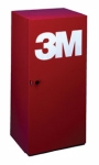 3M - 02508 - Sealers, Coatings, and Adhesives Organizer (Right Side) 02508 - 60980021632