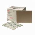 3M - 02600 - Softback Sanding Sponge, 4 1/2 inch x 5 1/2 inch, Microfine