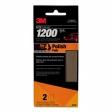 3M - 03090 - Performance Soft Sanding Sponge, 03090 - 60455070817