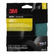 3M - 03112 - Sanding Disc with Stikit Attachment, 40 Grit, 5 inch disc
