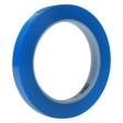 3M - 03121 - Vinyl Tape 471 Blue, 1 in x 36 yd 5.2 mil - 70002411059