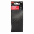 3M - 03148 - Rubber Sanding Block