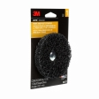 3M - 03171 - Paint and Rust Stripper, 03171, 4 inch