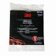 3M - 03192 - All Purpose Tack Cloth, 03192, 16 in x 20 in