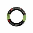 3M - 03425 - Automotive Refinish Masking Tape, 36 mm x 32 m - 60455064158