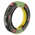 3M - 03431 - Automotive Performance Masking Tape, 18 mm