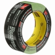 3M - 03433 - Automotive Performance Masking Tape, 03433, 36 mm x 32 m - 60455056006