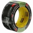3M - 03435 - Automotive Performance Masking Tape, 03435, 48 mm x 32 m - 60455056220